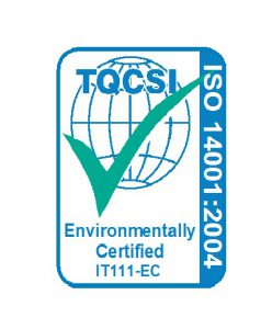 Logo_Ambientale