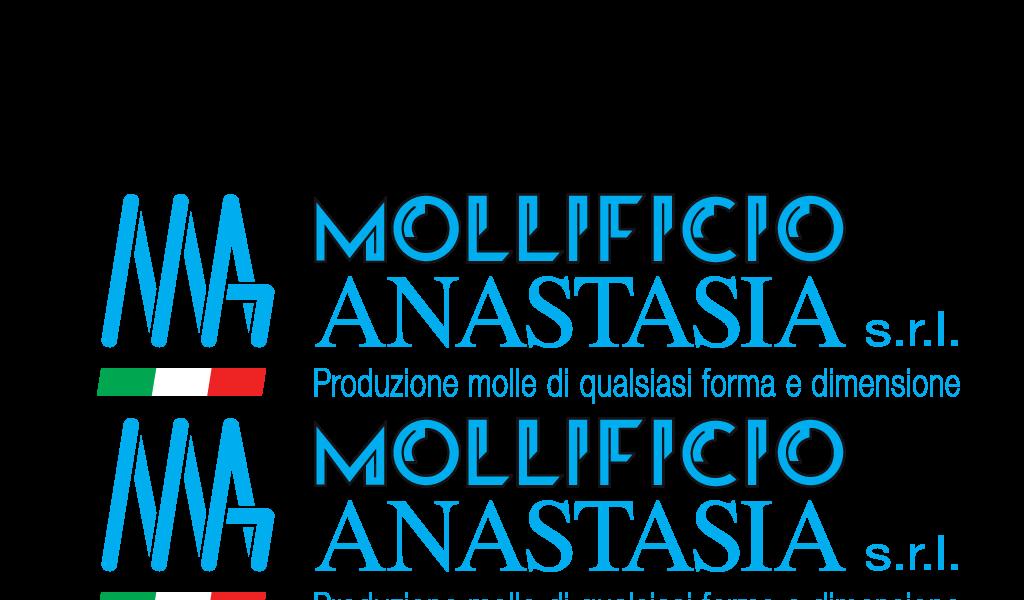 Mollificio Anastasia