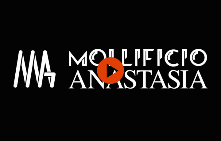 anastasias-industries_molle