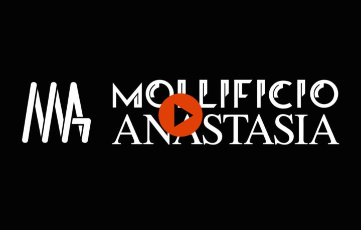 anastasias-industries_molle